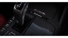 Maserati Levante Vulcano: l'edizione speciale del SUV del Tridente  - Immagine: 6