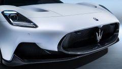 La Maserati MC20 che vorrei: online il configuratore - Immagine: 2