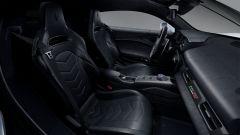 La Maserati MC20 che vorrei: online il configuratore - Immagine: 3