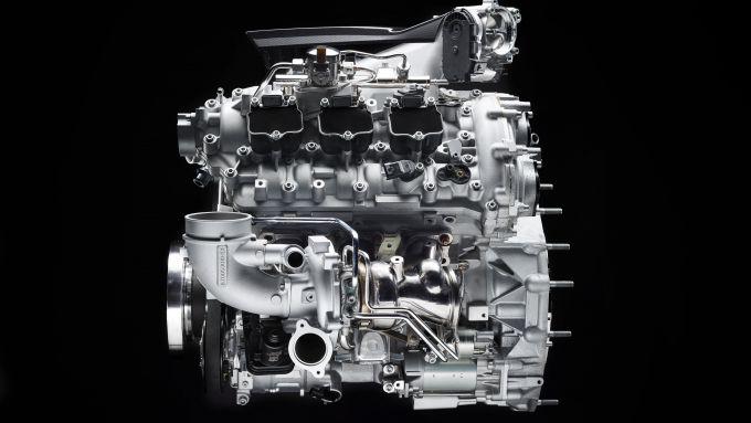 Maserati Nettuno, appuntamento a settembre