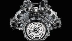 Maserati Nettuno: su MC20 promette prestazioni straordinarie