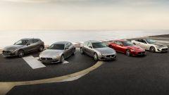 Maserati, parla il Ceo FCA Mike Manley: errata gestione del brand