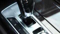 Maserati Quattroporte 2013 - Immagine: 32