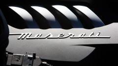 Maserati Quattroporte 2013 - Immagine: 4