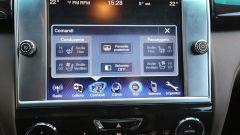 Maserati Quattroporte 2013: nuovo video - Immagine: 37
