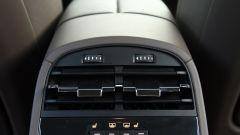 Maserati Quattroporte 2013: nuovo video - Immagine: 32