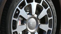 Maserati Quattroporte 2013: nuovo video - Immagine: 43