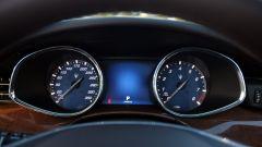 Maserati Quattroporte 2013: nuovo video - Immagine: 24