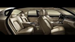 Maserati Quattroporte 2013, anche in video - Immagine: 6
