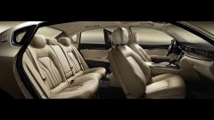 Maserati Quattroporte GTS 2015 - Immagine: 3