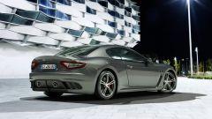 Maserati GranTurismo MC Stradale 2013 - Immagine: 2
