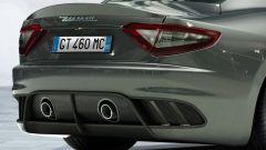 Maserati GranTurismo MC Stradale 2013 - Immagine: 3