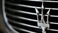 Maserati: un suv compatto su base Alfa Romeo Stelvio entro il 2020