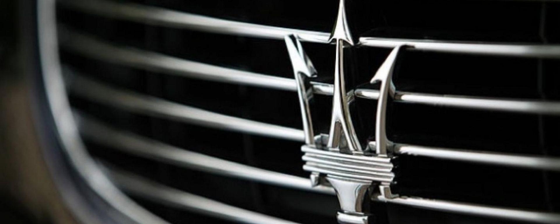 Maserati: un SUV su base Stelvio entro il 2020