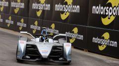 Massa elogia la Formula E: è un campionato emergente - Immagine: 2