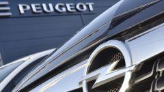 Opel, emissioni CO2 elevate. PSA chiede a GM rimborso di 800 milioni
