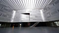 MAUTO, riapre il Museo dell'Automobile di Torino