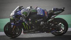 MotoGP Portogallo 2021, FP1: Marquez è subito lì, terzo dietro Vinales