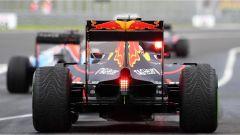 Max Verstappen - GP Ungheria
