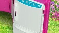 Maxi richiamo: acceleratore difettoso sul camper di Barbie - Immagine: 4