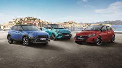 Offerte auto, Hyundai raddoppia gli incentivi statali 2021