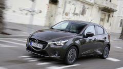 Mazda 2 2015 - Immagine: 21