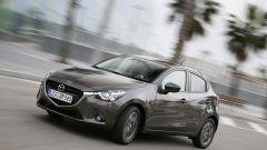 Mazda 2 2015 - Immagine: 19