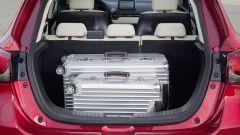 Mazda 2 2015 - Immagine: 43