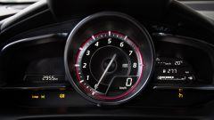Mazda 2 2015 - Immagine: 39