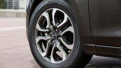 Mazda 2 2015 - Immagine: 36