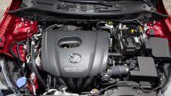 Mazda 2 2015 - Immagine: 45