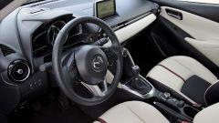 Mazda 2 2015 - Immagine: 37
