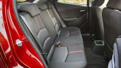 Mazda 2 2015 - Immagine: 42
