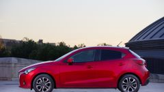 Mazda 2 2015 - Immagine: 27