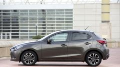 Mazda 2 2015 - Immagine: 34