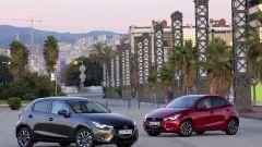 Mazda 2 2015 - Immagine: 25
