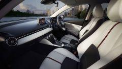 Mazda 2 2015 - Immagine: 4