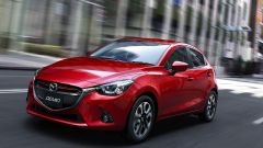 Mazda 2 2015 - Immagine: 6