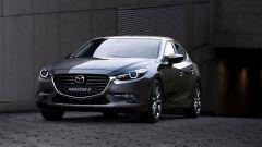 Mazda 3 2017: le novità del restyling e il G-Vectoring Control - Immagine: 6