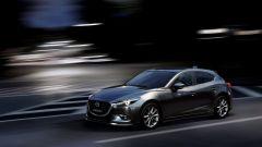 Mazda 3 2017: le novità del restyling e il G-Vectoring Control - Immagine: 9