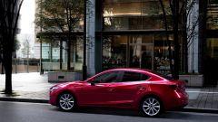 Mazda 3 2017: le novità del restyling e il G-Vectoring Control - Immagine: 10