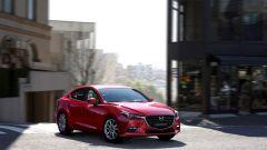 Mazda 3 2017: le novità del restyling e il G-Vectoring Control - Immagine: 11