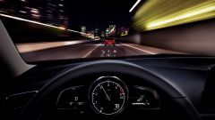 Mazda 3 2017: le novità del restyling e il G-Vectoring Control - Immagine: 14