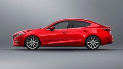 Mazda 3 2017: le novità del restyling e il G-Vectoring Control - Immagine: 19