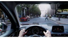 Mazda 3 2017: le novità del restyling e il G-Vectoring Control - Immagine: 31