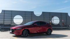 Mazda 3 2019 foto
