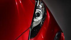 Mazda 6 2013: foto, dati e un video ufficiale - Immagine: 21