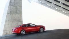 Mazda 6 2013: foto, dati e un video ufficiale - Immagine: 15