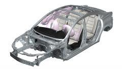 Mazda 6 2013: foto, dati e un video ufficiale - Immagine: 41