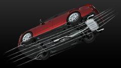 Mazda 6 2013: foto, dati e un video ufficiale - Immagine: 40